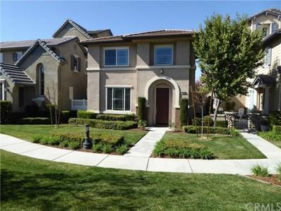 40270 Ayer Lane, Temecula, CA 92591 - MLS#: SW18146607