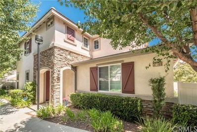 37169 Galileo Lane, Murrieta, CA 92563 - MLS#: SW18146822