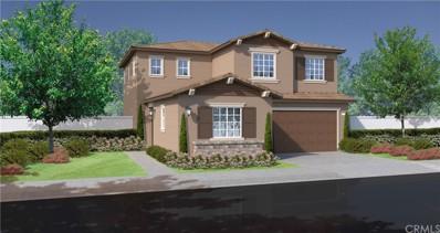 29305 Abelia Lane, Lake Elsinore, CA 92530 - MLS#: SW18146827