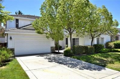 39679 Tamarisk Street, Murrieta, CA 92563 - MLS#: SW18147272
