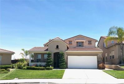 29864 Masters Drive, Murrieta, CA 92563 - MLS#: SW18147280