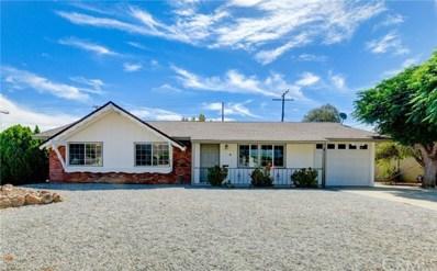 25991 Coombe Hill Drive, Sun City, CA 92586 - MLS#: SW18147336