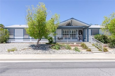 1682 Willow Leaf Drive, Hemet, CA 92545 - MLS#: SW18147343