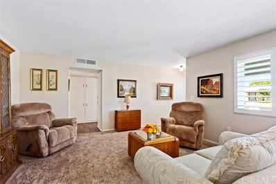 29101 Desert Hills Road, Menifee, CA 92586 - MLS#: SW18147382
