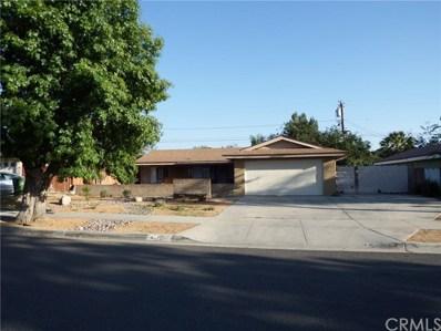 40725 Brock Avenue, Hemet, CA 92544 - MLS#: SW18147580