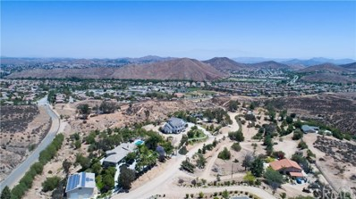 32285 Navajo Springs Road, Wildomar, CA 92595 - MLS#: SW18147721