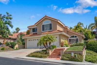 1648 Marbella Drive, Vista, CA 92081 - MLS#: SW18147825