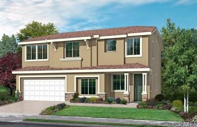 26370 Bramble Wood Circle, Menifee, CA 92584 - MLS#: SW18147844