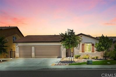 35142 Goldthread Lane, Murrieta, CA 92563 - MLS#: SW18148446