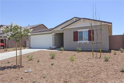 31472 Mandy Court, Lake Elsinore, CA 92530 - MLS#: SW18148540