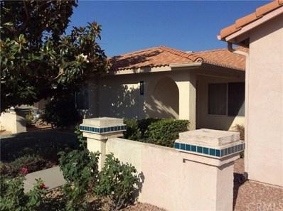 416 Camino Corto, San Jacinto, CA 92582 - MLS#: SW18148797