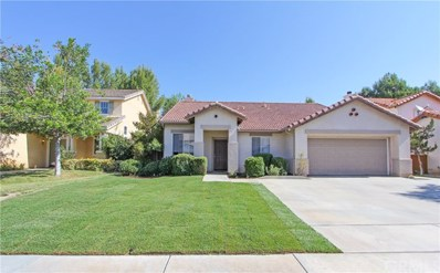 43150 Lancashire Common, Temecula, CA 92592 - MLS#: SW18149064