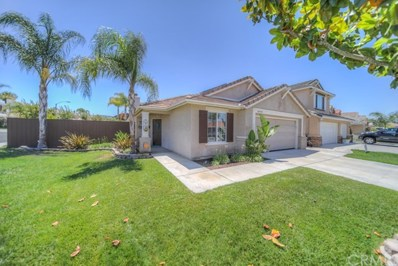 44598 Brentwood Place, Temecula, CA 92592 - MLS#: SW18149445