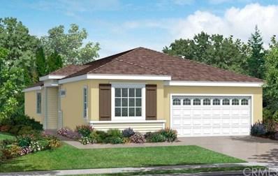 30279 Cherry Opal Lane, Menifee, CA 92584 - MLS#: SW18149724