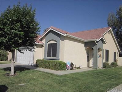 749 Camino De Plata, San Jacinto, CA 92583 - MLS#: SW18150140