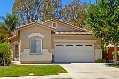 41303 Pine Tree Circle, Temecula, CA 92591 - MLS#: SW18150795