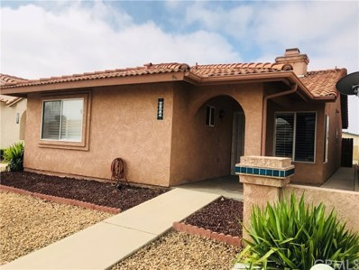 524 Reposo Street, San Jacinto, CA 92582 - MLS#: SW18150979