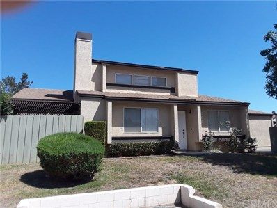 268 Parkview Place, Lake Elsinore, CA 92530 - MLS#: SW18150980