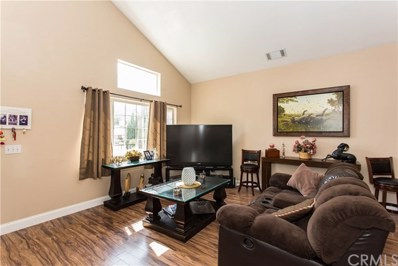 31142 Emperor Drive, Canyon Lake, CA 92587 - MLS#: SW18151321