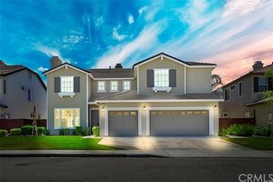 42524 Sherry Lane, Murrieta, CA 92562 - MLS#: SW18151663