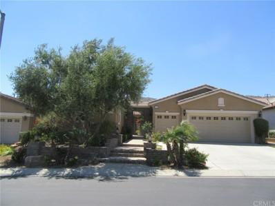 659 Price Drive, Hemet, CA 92545 - MLS#: SW18152811