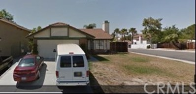 27181 Rainbow Creek Drive, Temecula, CA 92591 - MLS#: SW18152830