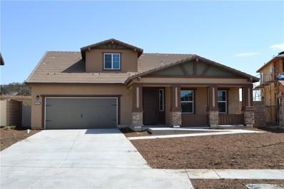 28836 Triple C Ranch Road, Murrieta, CA 92563 - MLS#: SW18153315
