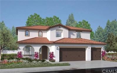 28795 Triple C Ranch Road, Murrieta, CA 92563 - MLS#: SW18153368