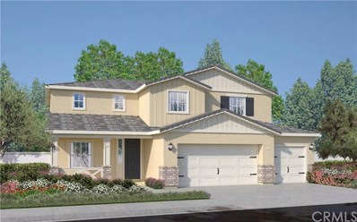 28776 Triple C Ranch Road, Murrieta, CA 92563 - MLS#: SW18153777