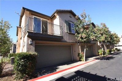 36319 Cosimo Lane, Winchester, CA 92596 - MLS#: SW18153847