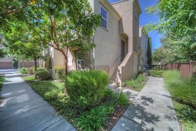 31150 Strawberry Tree Lane UNIT 74, Temecula, CA 92592 - MLS#: SW18153915