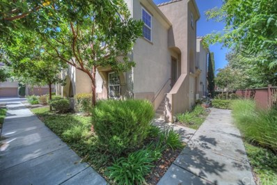 31150 Strawberry Tree Lane UNIT 74, Temecula, CA 92592 - MLS#: SW18153915