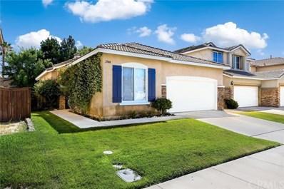 27488 Stanford Drive, Temecula, CA 92591 - MLS#: SW18155000