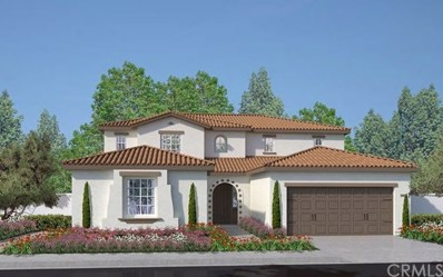 "28848 Triple \""C\"" Ranch Road, Murrieta, CA 92563 - MLS#: SW18155069"