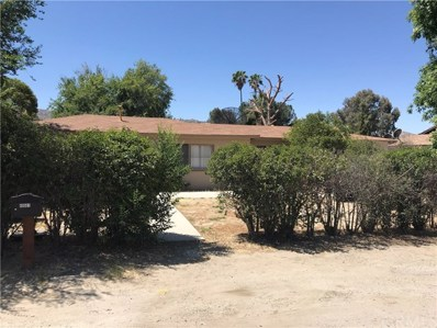 40661 Shellie Lane, Hemet, CA 92544 - MLS#: SW18155168