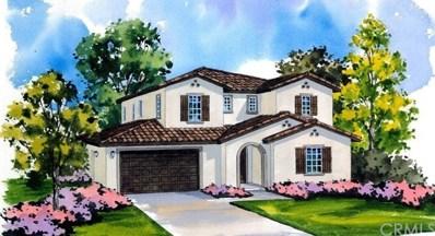 45659 Faxon Lane, Temecula, CA 92592 - MLS#: SW18155414