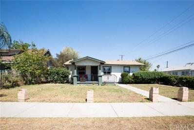 1046 N 9th Street, Colton, CA 92324 - MLS#: SW18155808