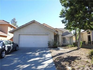 24531 Camino Meridiana, Murrieta, CA 92562 - MLS#: SW18155825