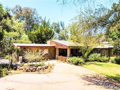 31888 Golf Green Drive, Pauma Valley, CA 92061 - MLS#: SW18155852