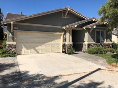 25227 Coral Canyon Road, Corona, CA 92883 - MLS#: SW18156519