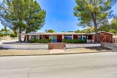 33836 Windmill Road, Wildomar, CA 92595 - MLS#: SW18157218