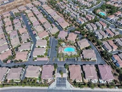 35809 Springvale Lane UNIT 1, Murrieta, CA 92562 - MLS#: SW18157273