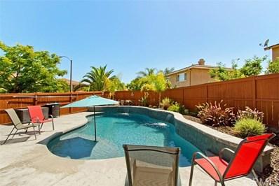 31600 Sandhill Lane, Temecula, CA 92591 - MLS#: SW18157539