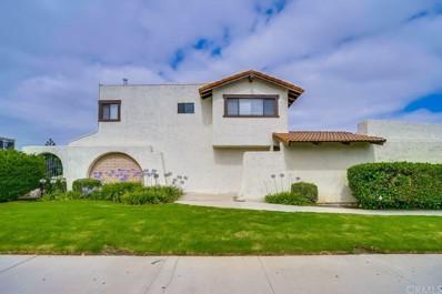 10707 Pioneer St, Santa Fe Springs, CA 90670 - MLS#: SW18157749
