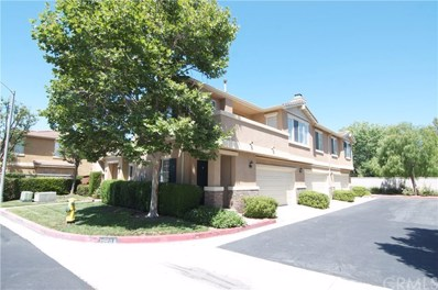 39906 Alpine Union Street UNIT C, Murrieta, CA 92563 - MLS#: SW18158113