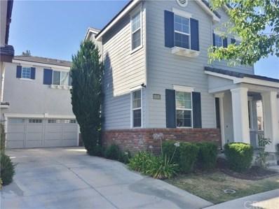 40008 Annapolis Drive, Temecula, CA 92591 - MLS#: SW18158662
