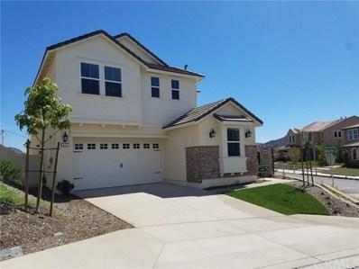 227 Ventasso Way, Fallbrook, CA 92028 - MLS#: SW18158873