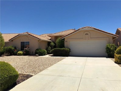 2773 Maple Drive, Hemet, CA 92545 - MLS#: SW18159014