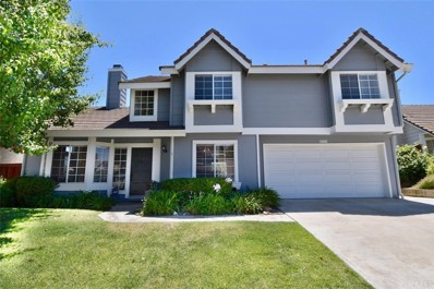 42191 Rubicon Circle, Temecula, CA 92591 - MLS#: SW18159092