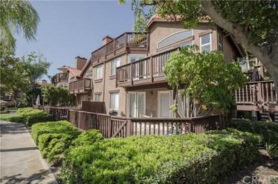 78 Lobelia, Rancho Santa Margarita, CA 92688 - MLS#: SW18159230